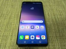 LG V30, 64GB - (AT&T) CLEAN ESN, WORKS, PLEASE READ!! 20970