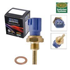 Herko Temperature Sensor ECT314 For Mercury Nissan Infiniti 1994-2012