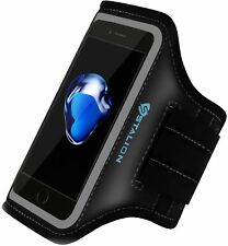 Running Exercise Gym Armband for iPhone X XS XR