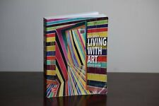 Mark Getlein Living With Art 11th Edition Textbook College Book