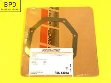 61-78 Ford Mercury Differential Axle Housing Cover Gasket Rear FEL-PRO RDS 13073