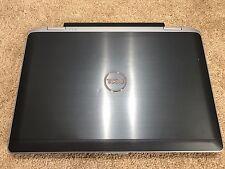 """Dell Latitude E6430, 14.1"""", Core i5, 2.60GHz, 8GB, 320GB, Win 10 Pro, Office 13"""