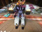 Armada Galvatron Transformers