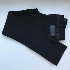 "Guess Los Angeles Black Stretch Bootcut Career / Dress Pants, Waist 27"" BNWT"