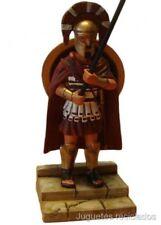 Spartan Hoplite Lead figure tin soldier Altaya Frontline new blister