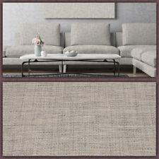 "Designtex Tweed Multi Light Grey Upholstery Fabrics Online 54"" by the yard"