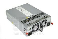 Dell PowerVault Md1000 488W Power Supply C8193 H488P-00