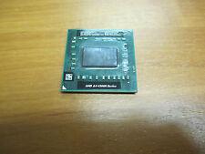Original Prozessor CPU AM4 300DEC23HJ/ AMD A4-4300M Serie aus Samsung NP355E
