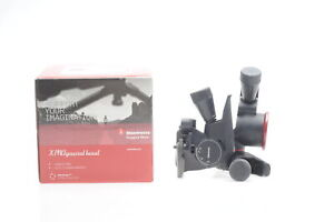 Manfrotto XPRO Geared 3-Way Pan/Tilt Head MHXPRO-3WG #841