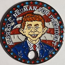 -alfred-e-neuman-for-president-newman-mad-magazine-pathtag-coin-geocoin-geocache