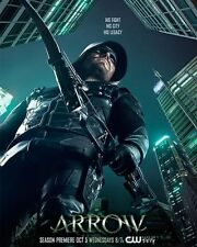 ARROW SEASON 5 COMPLETE Series FIVE FIFTH DVD Brand New Sealed
