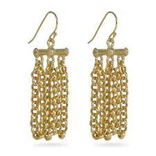 c09e6aa83337 Hook Brass Fashion Earrings for sale