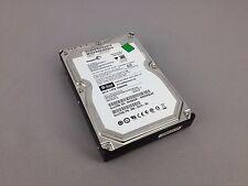 "Seagate Barracuda ES.2 ST31000340NS, 1TB, 7200 Rpm, 3.5"" SATA disco duro de desktop"