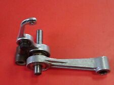 Parts # 91-171025-01 for PFAFF 3116  Button Hole Sewing Machine