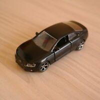 2013 AUDI A5 COUPE MAJORETTE DIECAST CAR TOY