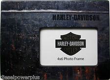 harley davidson motorcycle picture frame bike motor cycle HD logo portrait photo