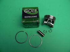 Ring für Kolben Piston ring 52mm x 1,5mm für Stihl 048 AV 048AV