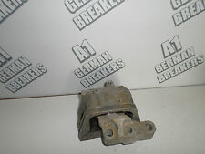 GENUINE VW TOURAN ENGINE MOUNT OSF DRIVER SIDE FRONT 10199262B