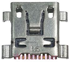 Puerto Carga Conector USB Charging Connector Port LG G3