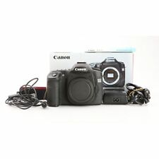 Canon EOS 50d + 52 tsd. activaciones + bien (230584)