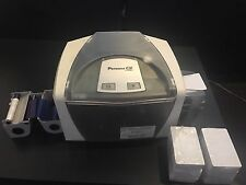 Fargo Persona C30 ID Card Thermal Printer X001400 Free Shipping