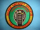 VIETNAM WAR  PATCH, US MARINES AIRCRAFT GROUP 15 ROSE GARDEN