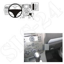 BRODIT 853670 Opel Zafira 2005-2009 PDA GPS Navi Halter