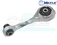 Meyle motor trasero de montaje de montaje 16-14 030 0005