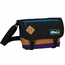 Mountainsmith Trippin Sling - Various Sizes and Colors