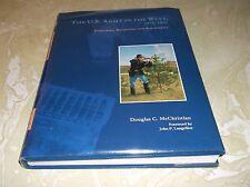 THE U.S. ARMY IN THE WEST 1870-1880 (Hardcover) HC DJ FREE SHIPPINGTHE U.S. ARMY