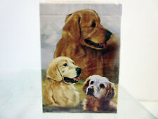 New Golder Retriever Poker Playing Card Set of Cards Ruth Maystead Retrievers