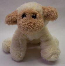"Gund Cute Ewenice The Little Lamb 7"" Plush Stuffed Animal"