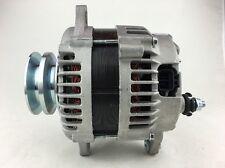 Alternator To Nissan Civilian Bus FD46 4.6L Diesel