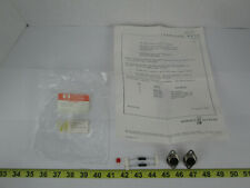 "New Old Stock NOS HP Modification Kit 5080-1804 for Power Supplies 62600 ""J"""