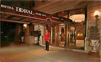 Postcard Doral Park Ave Hotel, New York, NY