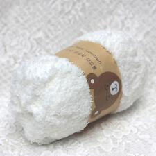 1 Manta madeja de Bernat bebé grande de la bola de hilo caliente suave