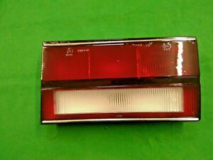 ROLLS ROYCE /  BENTLEY RIGHT DRIVERS SIDE REAR INNER LIGHT