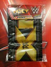 NEW WWE NXT Mattel Scale Ring Skirt Apron Figure Ringside NIB WWF WCW ECW TNA