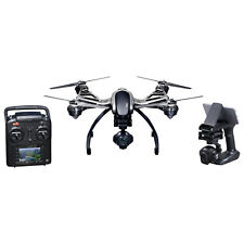 Yuneec Typhoon Q500 4K RTF Quadcopter Drone - BUNDLE USA SELLER!