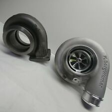 S300SX-E 13009097049 Supercore with choice of housing 66MM 91/80 *FAST SHIPPING*