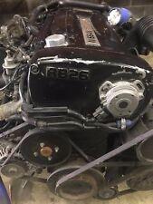 NISSAN SKYLINE GTR R32 2.6L TWIN TURBO ENGINE RWD CONVERTED ECU JDM RB26DETT
