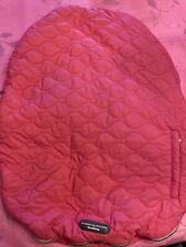jj cole bundle me Pink