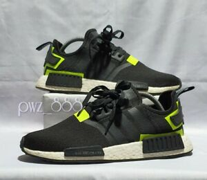 ADIDAS NMD Sneakers Men's Size 9.5US