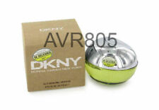 DKNY Be Delicious EDP Spray for Women 100ml