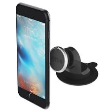 iOttie iTap Magnetic Dashboard Car Mount for iPhone 7 7+ 6 6S 6+ S7 Edge Plus S6