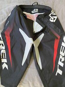 Trek World Racing Downhill Kit