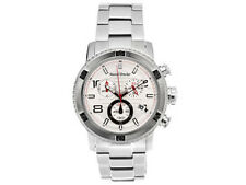 MARCEL DRUCKER DU.11053.N Chronograph Men's Watch