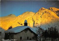B53431 vie en montagne photo Bernard Grange   france