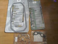 VW POLO AUDI - SUMP, INLET, EXHAUST MANIFOLD GASKETS JOB LOT