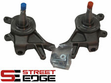 "Street Edge 2"" Drop Lowering Spindles for 83-97 Nissan 720/D-21/Hardbody 2WD"